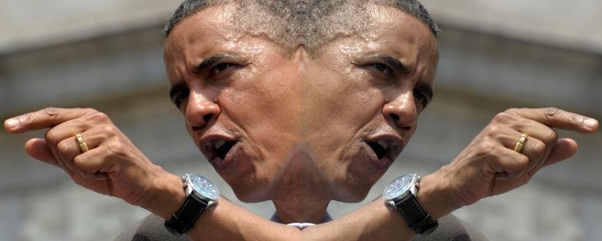 obama-doubletalk.jpg w=450&h=126
