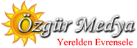 ozgur medya  kurdish news