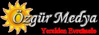 ozgur medya  kurdish news