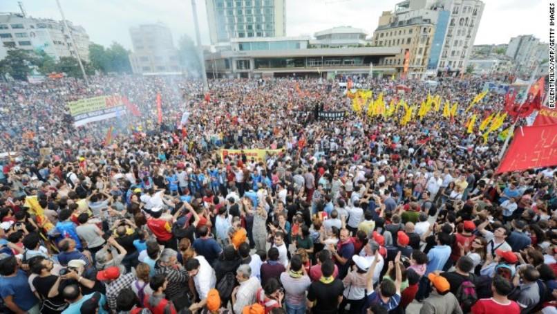130602213203-10-turkey-protests-0602-horizontal-gallery