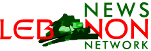 news lebanon