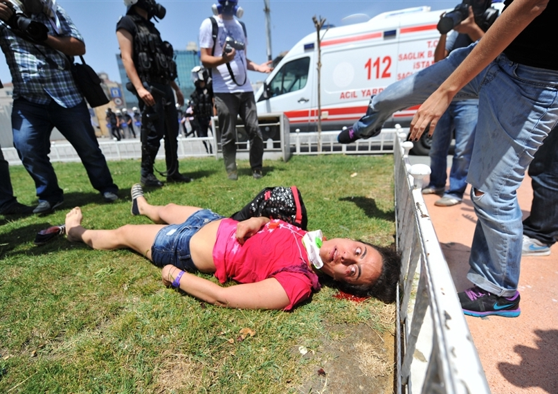 pb-130531-istanbul-protest-nj-07.photoblog900