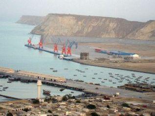 Gwadar-Port2