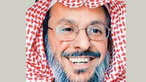 saudi-saad-al-faqih