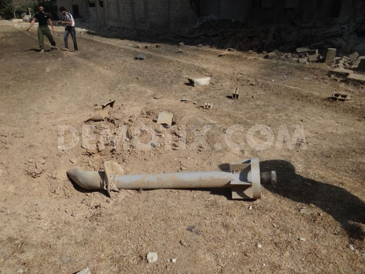 1377278095-the-results-of-ghouta-alleged-chemical-attack-in-syria_2485030