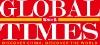 GLOBAL TIMES CN