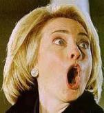 Hillary Oh1