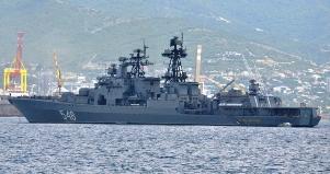 Admiral Panteleyev2