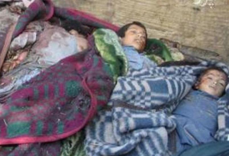 afghan civilian dead2jpg