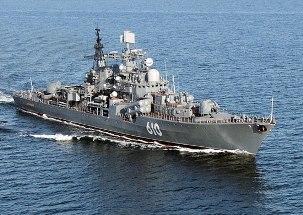 destroyer Nastoichivy2