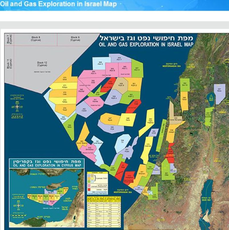 FireShot Pro Screen Capture #324 - 'Kronenberg-Vilenski Mapping and Publishing Co_ Map of Oil and Natural Gas Explorations in Israel_' - www_mapcenter_co_il_oilandgaz_eng_html