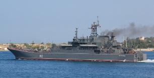 Novocherkassk2