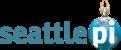 seattle pi