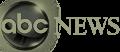 abcnews_logo_v2
