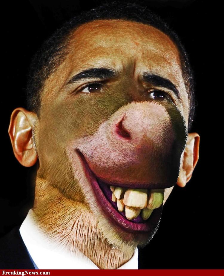 Barack-Obama-Silly-Ass--63952
