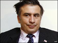 Saakashvili2