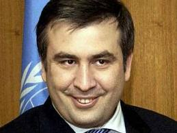 Saakashvili3