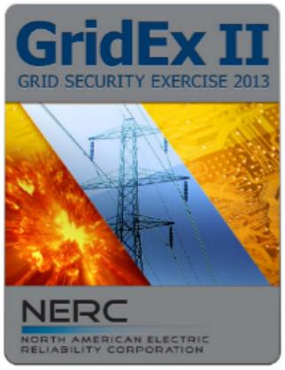 GridEx2