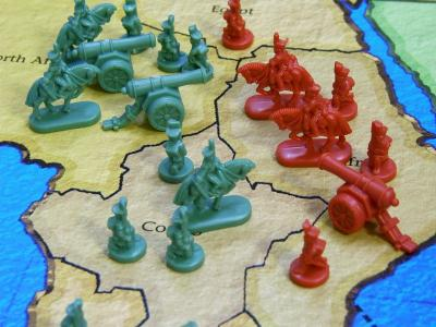 Erepublic Risk Risk-board-game-strategies-21294771