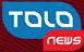 tolo news