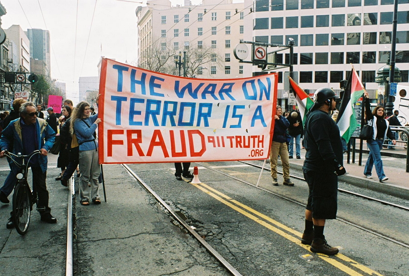 war-on-terror-is-a-fraud