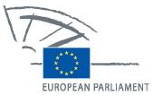 EUR PARLIAMENT