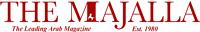 majalla-logo-main-png