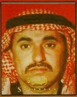abu-musab-al-zarqawi