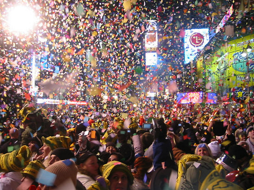 new-years-eve-in-time-square