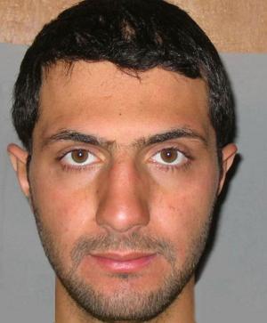 Abu Mohammed al-Golani nusra leader3