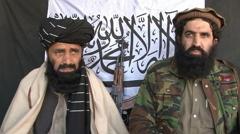asia-pakistani-taliban-want-peace-talks2