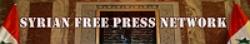 syrian free press network