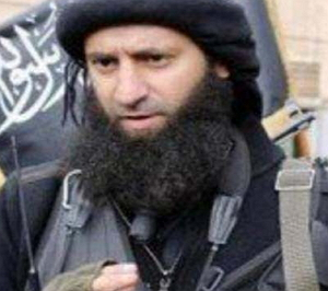EXCLUSIVE TO SYRPER: ALQAEDA LEADER AL-JAWLAANI TARGET OF RUSSIAN AIRCRAFT SHOT DOWN BY ISLAMIST TERRORIST ERDOGHAN 1