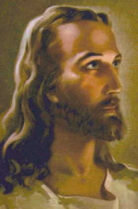 Jesus_070