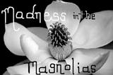 LisaLeaks  Madness magnolias