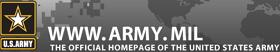 US ARMY. MIL