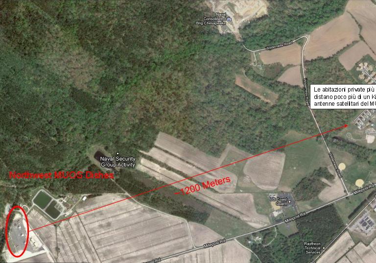 5102 relay road, chesapeake, va
