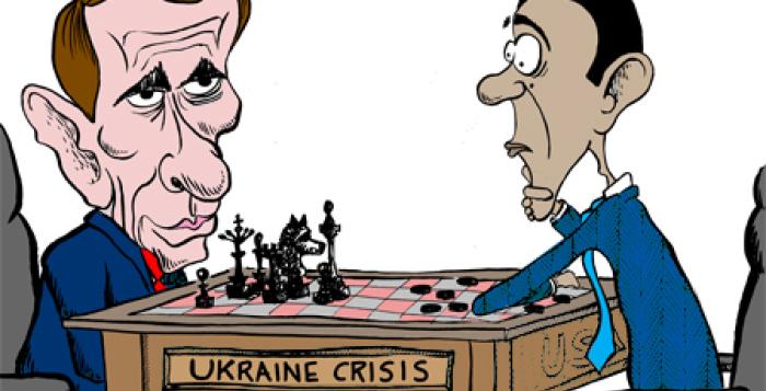 2014-02-22-UkraineCrisis