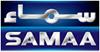 samaa_logo