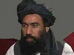 ttp-leader-killed-in-afghanistan-1345883830-4043