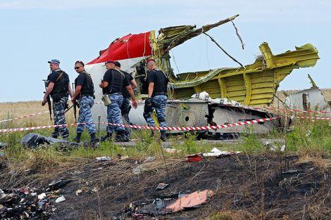 MH17+EPA