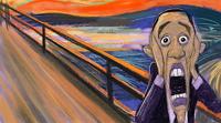 obama-scream-fear-scared