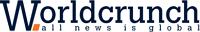 Worldcrunch_logo