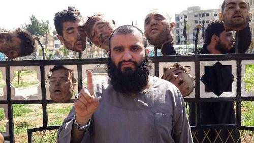 isis-syria-army-behead