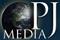 PJ-Media-logo
