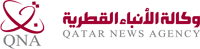 QATAR NEWS AGENCY