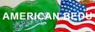 American bedu