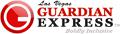 guardian express lv