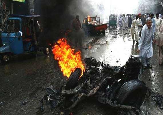 IndiaTvc0518a_bomb_blast