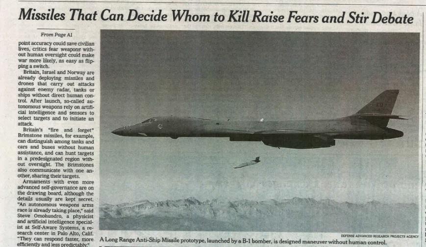NYT_12Nov2014